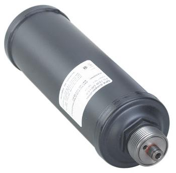Spin On Filter - OTC - 34724 - Unitário