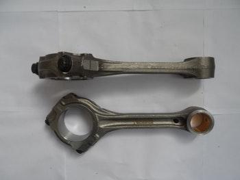 Biela do Motor - Autimpex - 99.003.02.007 - Unitário