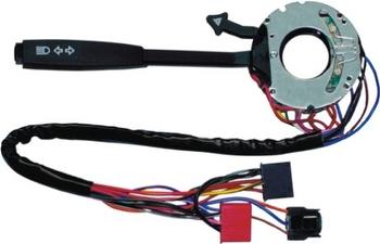 Chave Direcional - OSPINA - 042039 - Unitário