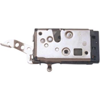 Fechadura da Porta - Universal - 60985 - Unitário