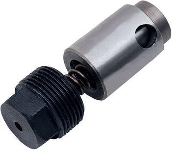 Válvula de Alívio - Anroi - AT5150 - Unitário