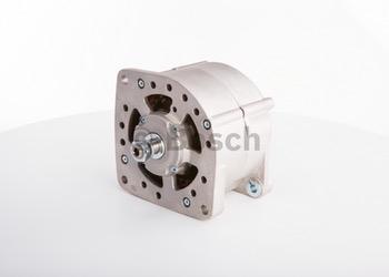 ALTERNADOR 24V 65A - Bosch - F042301011 - Unitário