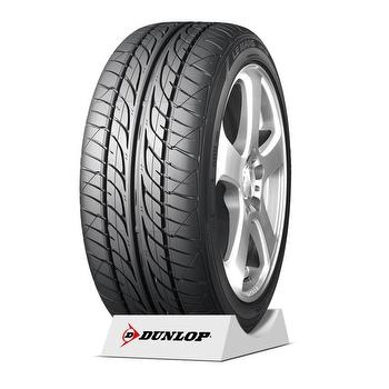 Pneu SP Sport LM703 - Aro 16 - 205/65R16 - Dunlop - 1101258 - Unitário