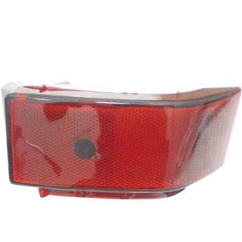 Lanterna do Para-Choque - JCV Lanternas - 1553.21 - Unitário