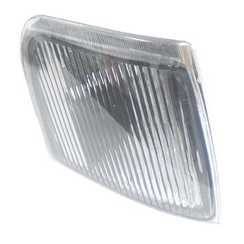 Lanterna Dianteira - Acrilux - 4332.19 - Unitário