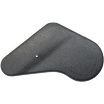 Capa do Reclinável do Banco - Motorista - Universal - 40849 - Unitário