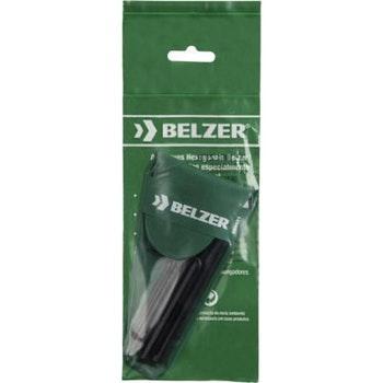 Jogo de Chave Allen Curtas - Belzer - 220403BBR - Jogo
