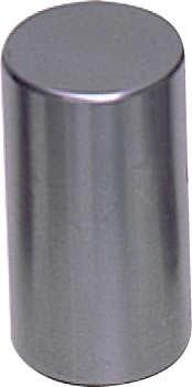 Tucho de Válvula - APLIC - 618 - Unitário