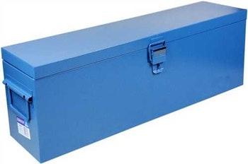Caixa de Ferramentas Baú 70x18x18cm - Marcon - 170 - Unitário