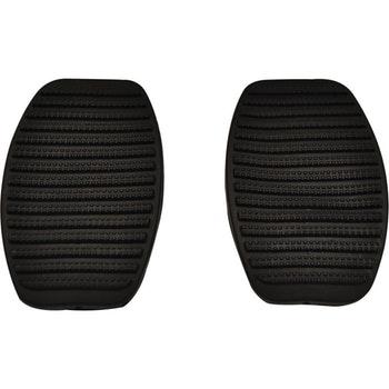 Capas do Pedal de Freio e de Embreagem - Universal - 71222 - Unitário