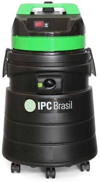 Aspirador de Pó e Líquidos AP150 1400W 50L - IPC - AP150 - 220V - Unitário