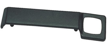 Maçaneta da Porta Traseira - ORI - 4099 - Unitário