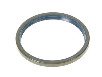 Retentor do Cubo de Roda Dianteira - Corteco - 3174N - Unitário