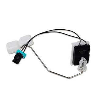 Sensor de Nível do Combustível - Delphi - FL0343 - Unitário