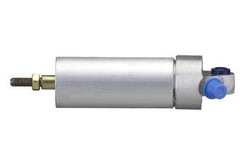 Cilindro de Acionamento Freio Motor - LNG - 43-355 - Unitário