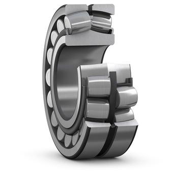 Rolamento Autocompensador de Rolos em Forma de Tonel - SKF - 22240 CC/W33 - Unitário