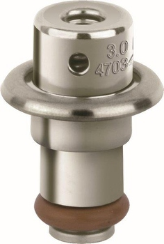 Regulador de Pressão - Lp - LP-47034/279 - Unitário