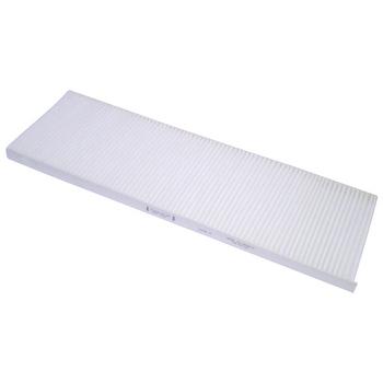 Filtro do Ar Condicionado - Filtros Mil - 901 - Unitário