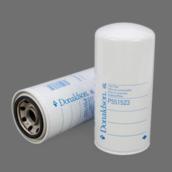 Filtro de Combustível - Donaldson - P551523 - Unitário