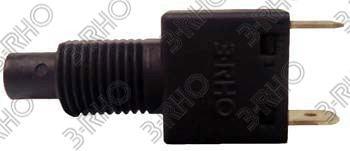 Interruptor de Luz de Freio - 3-RHO - 338 - Unitário