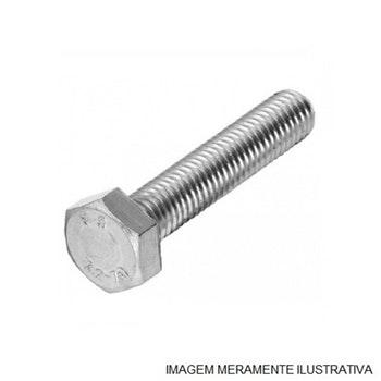 PARAFUSO 5/8-11UNC 2A X 4.000 (ANTIGO 082711) - Meritor - 10X1600 - Unitário