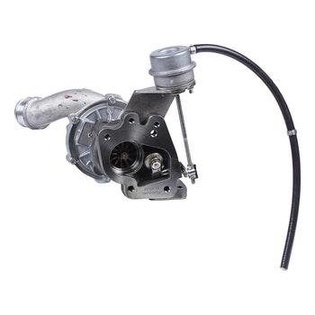 Turbocompressor - BorgWarner - 53149880004 - Unitário