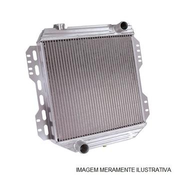 Condensador - Magneti Marelli - 351036171MM - Unitário