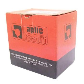 Tensor da Correia Dentada - APLIC - 551 - Unitário