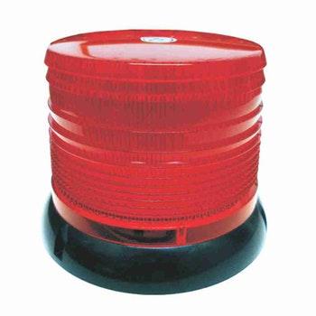 Sinalizador Visual Vermelho - DNI 4081 - DNI - DNI 4081 - Unitário