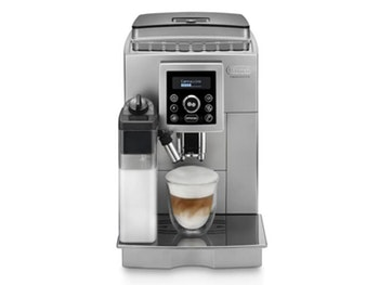 Cafeteira Automática - 1450 W - De'Longhi - ECAM 23.450.S - Unitário