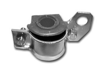 Kit da Barra Estabilizadora Dianteira - Autodrive - K7542 - Unitário