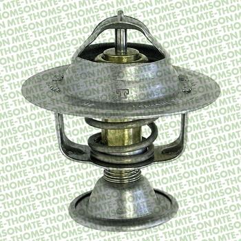 Válvula Termostática - MTE-THOMSON - 208.82 - Unitário