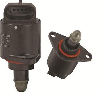 Motor de Passo - Lp - LP-602001/609 - Unitário