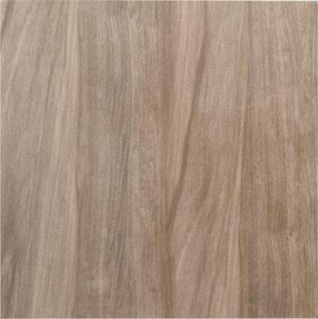 Piso Wood Brown 45 x 45cm - Cristofoletti - 45512 - Unitário