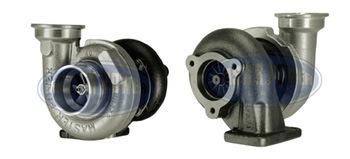 Turbo - MP200 - Master Power - 802944 - Unitário