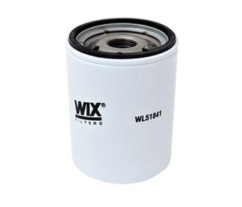 Filtro de Óleo - WIX - WL51841 - Unitário