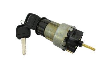 Comutador de Ignição - Facobras - 940.1095 - Unitário