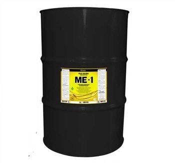 Oleo Solúvel Semi Sintético 200L AB3 - Quimatic Tapmatic - AB3 - Unitário