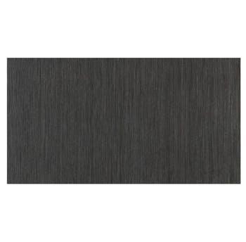Piso Vinílico LVT Ambienta Make It Dark Grey Caixa com 8 Placas 47,5 x 95cm 3,61m² - Tarkett - 24071547 - Unitário