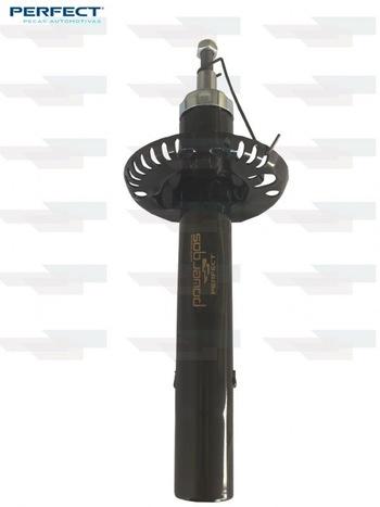 Amortecedor Dianteiro Power Gás - Perfect - AMD13031 - Unitário