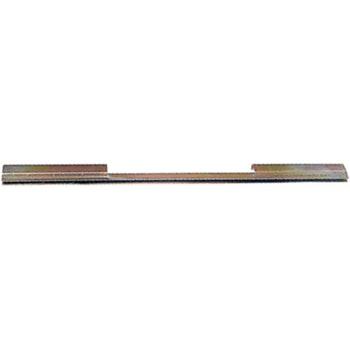 Suporte do Vidro da Porta Dianteira - Universal - 30221 - Unitário