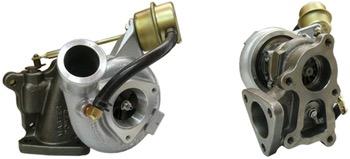 Turbo - MP170cw - Master Power - 805268 - Unitário