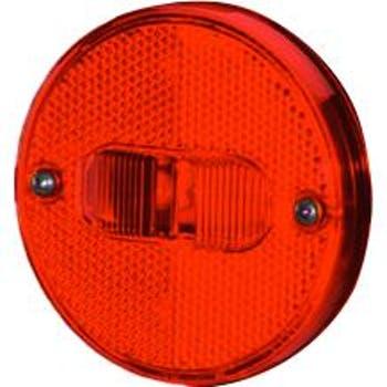 Lanterna Lateral - Sinalsul - 1163 PS VM - Unitário
