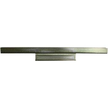 Suporte do Vidro da Porta Dianteira - Universal - 60326 - Unitário