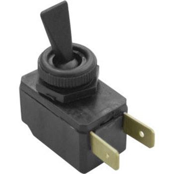 Chave Ttic-Tac - Universal - 90534 - Unitário