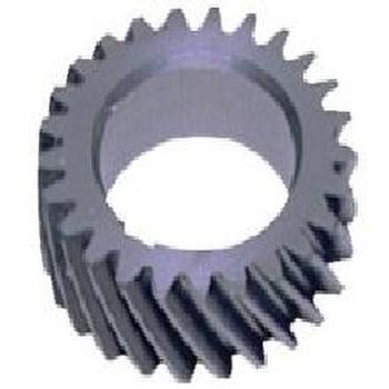 Engrenagem do Virabrequim - APLIC - 547-4 - Unitário