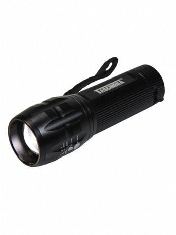 Lanterna de LED TLL 04 220V - Taschibra - 15060029 - Unitário
