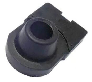 Calço da Travessa Dianteira - Mobensani - MB 132 - Unitário