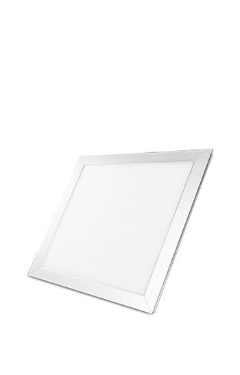Painel LED Clip 4000K 18W - FLC - 4090862 - Unitário