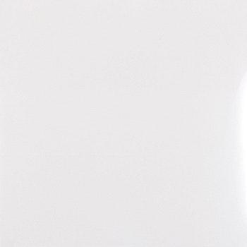 Porcelanato Bianco Naxos - 90 x 90 cm - Portobello - 27016E - Unitário